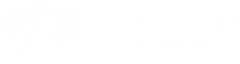 Young Minds MY