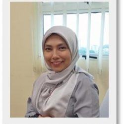 Dr Syuhaida Razak