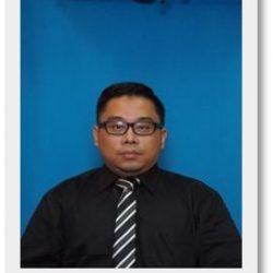 Lee Boon HOck