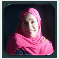 Profesor Datin Dr Shamshubaridah